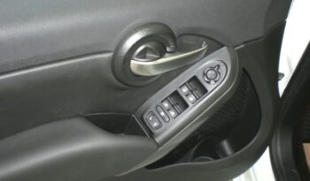 CIMG7523-350x205 Fiat 500 1.0 120cv SPORT FULL LED+CERCHI '19+NAVI+RETROCAMERA