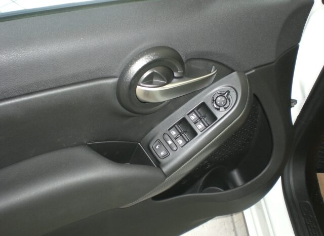 CIMG7523-640x466 Fiat 500 1.0 120cv SPORT FULL LED+CERCHI '19+NAVI+RETROCAMERA