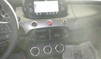 CIMG7525-350x205 Fiat 500 1.0 120cv SPORT FULL LED+CERCHI '19+NAVI+RETROCAMERA