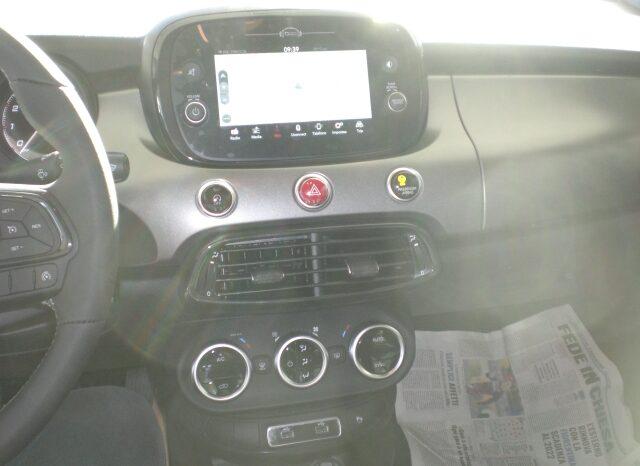 CIMG7525-640x466 Fiat 500 1.0 120cv SPORT FULL LED+CERCHI '19+NAVI+RETROCAMERA