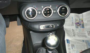 CIMG7526-350x205 Fiat 500 1.0 120cv SPORT FULL LED+CERCHI '19+NAVI+RETROCAMERA