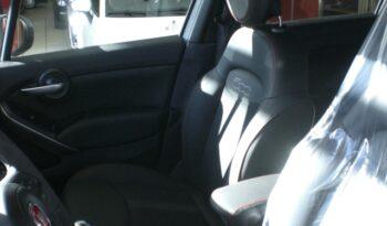 CIMG7528-350x205 Fiat 500 1.0 120cv SPORT FULL LED+CERCHI '19+NAVI+RETROCAMERA