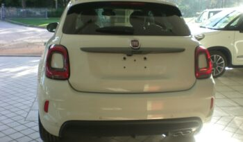 CIMG7530-350x205 Fiat 500 1.0 120cv SPORT FULL LED+CERCHI '19+NAVI+RETROCAMERA
