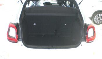 CIMG7531-350x205 Fiat 500 1.0 120cv SPORT FULL LED+CERCHI '19+NAVI+RETROCAMERA