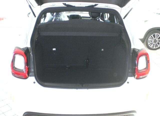 CIMG7531-640x466 Fiat 500 1.0 120cv SPORT FULL LED+CERCHI '19+NAVI+RETROCAMERA