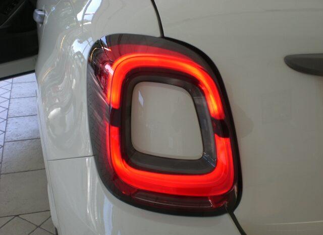 CIMG7532-640x466 Fiat 500 1.0 120cv SPORT FULL LED+CERCHI '19+NAVI+RETROCAMERA