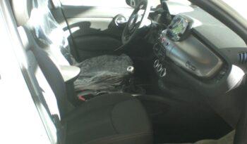 CIMG7534-350x205 Fiat 500 1.0 120cv SPORT FULL LED+CERCHI '19+NAVI+RETROCAMERA