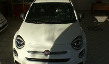 CIMG7535-350x205 Fiat 500 1.0 120cv SPORT FULL LED+CERCHI '19+NAVI+RETROCAMERA