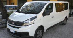 CIMG7537-255x135 Autosalone Adriatico vendita auto semestrali km0 nuove e d'occasione Osimo Ancona