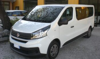 CIMG7537-350x205 Fiat Talento 9 Posti Passo Lungo 1.6 mjtd 125cv