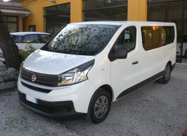 CIMG7537-640x466 Fiat Talento 9 Posti Passo Lungo 1.6 mjtd 125cv