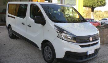 CIMG7538-350x205 Fiat Talento 9 Posti Passo Lungo 1.6 mjtd 125cv