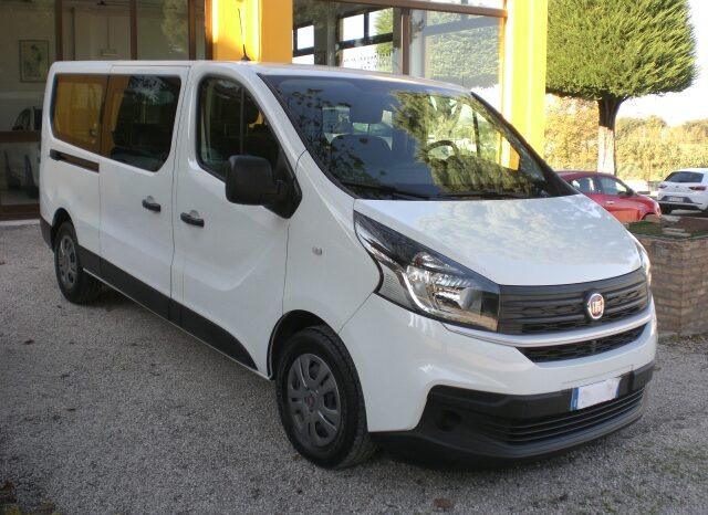CIMG7538-640x466 Fiat Talento 9 Posti Passo Lungo 1.6 mjtd 125cv