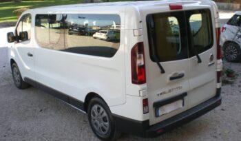 CIMG7540-350x205 Fiat Talento 9 Posti Passo Lungo 1.6 mjtd 125cv