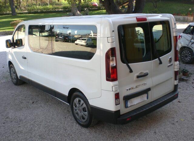 CIMG7540-640x466 Fiat Talento 9 Posti Passo Lungo 1.6 mjtd 125cv