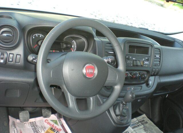 CIMG7542-640x466 Fiat Talento 9 Posti Passo Lungo 1.6 mjtd 125cv