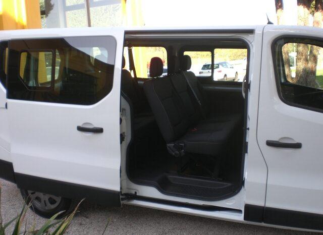 CIMG7544-640x466 Fiat Talento 9 Posti Passo Lungo 1.6 mjtd 125cv