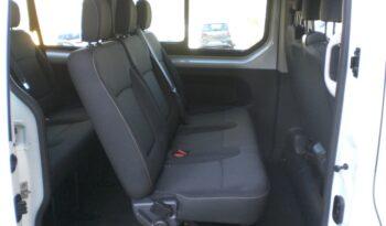 CIMG7545-350x205 Fiat Talento 9 Posti Passo Lungo 1.6 mjtd 125cv