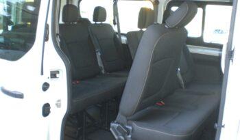CIMG7547-350x205 Fiat Talento 9 Posti Passo Lungo 1.6 mjtd 125cv
