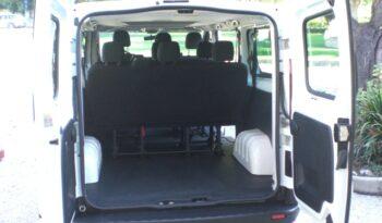 CIMG7548-350x205 Fiat Talento 9 Posti Passo Lungo 1.6 mjtd 125cv