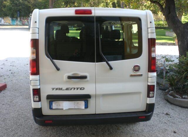 CIMG7550-640x466 Fiat Talento 9 Posti Passo Lungo 1.6 mjtd 125cv