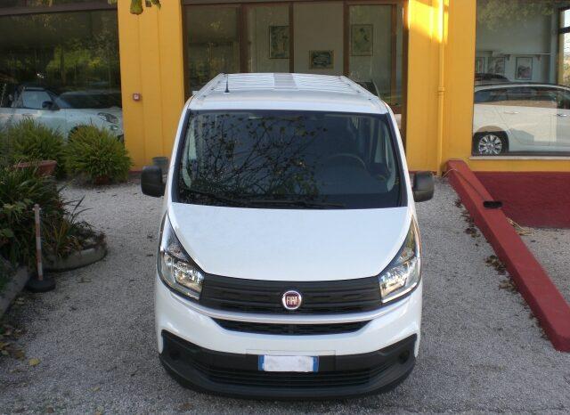 CIMG7553-640x466 Fiat Talento 9 Posti Passo Lungo 1.6 mjtd 125cv