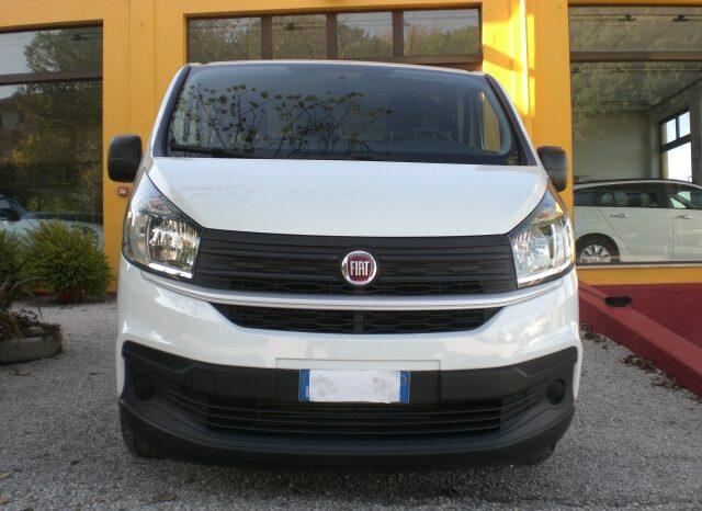 CIMG7554-640x466 Fiat Talento 9 Posti Passo Lungo 1.6 mjtd 125cv
