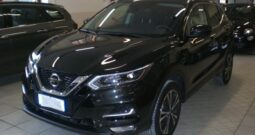 CIMG7556-255x135 Autosalone Adriatico vendita auto semestrali km0 nuove e d'occasione Osimo Ancona