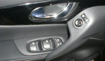 CIMG7563-350x205 Nissan Qashqai 1.5 DCI 116cv N-Connecta +Fari Full Led+Navi+Telecamere 360°