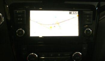 CIMG7566-350x205 Nissan Qashqai 1.5 DCI 116cv N-Connecta +Fari Full Led+Navi+Telecamere 360°