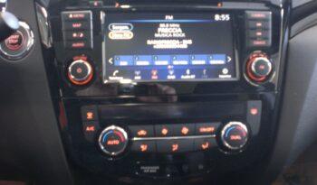 CIMG7567-350x205 Nissan Qashqai 1.5 DCI 116cv N-Connecta +Fari Full Led+Navi+Telecamere 360°