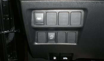CIMG7569-350x205 Nissan Qashqai 1.5 DCI 116cv N-Connecta +Fari Full Led+Navi+Telecamere 360°
