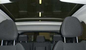 CIMG7570-350x205 Nissan Qashqai 1.5 DCI 116cv N-Connecta +Fari Full Led+Navi+Telecamere 360°