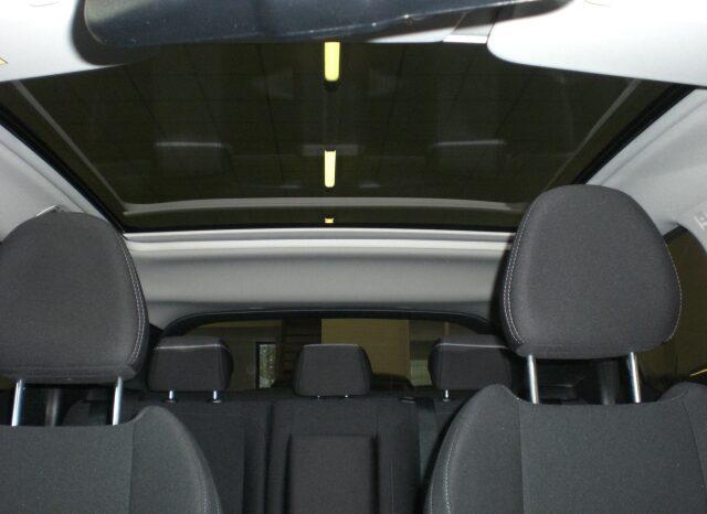 CIMG7570-640x466 Nissan Qashqai 1.5 DCI 116cv N-Connecta +Fari Full Led+Navi+Telecamere 360°