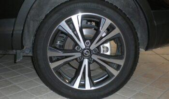 CIMG7573-350x205 Nissan Qashqai 1.5 DCI 116cv N-Connecta +Fari Full Led+Navi+Telecamere 360°