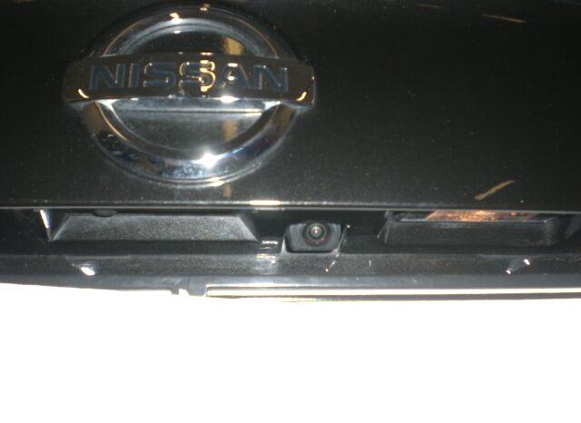 CIMG7575-640x466 Nissan Qashqai 1.5 DCI 116cv N-Connecta +Fari Full Led+Navi+Telecamere 360°