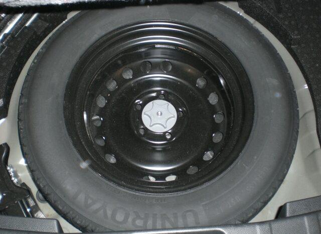 CIMG7577-640x466 Nissan Qashqai 1.5 DCI 116cv N-Connecta +Fari Full Led+Navi+Telecamere 360°