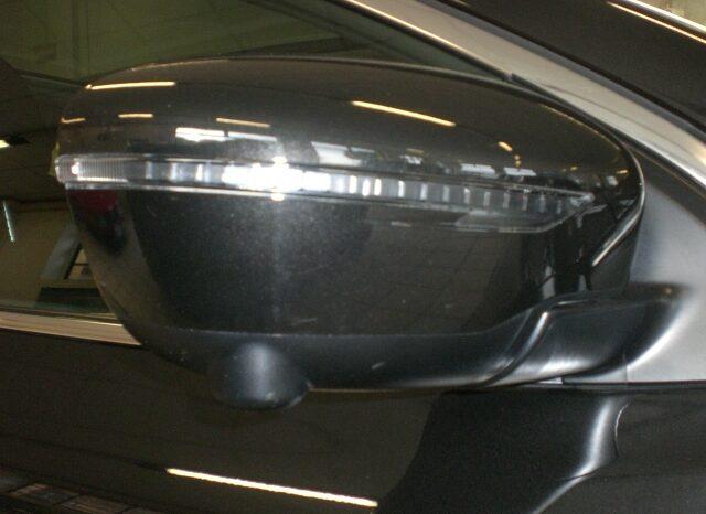 CIMG7580-640x466 Nissan Qashqai 1.5 DCI 116cv N-Connecta +Fari Full Led+Navi+Telecamere 360°