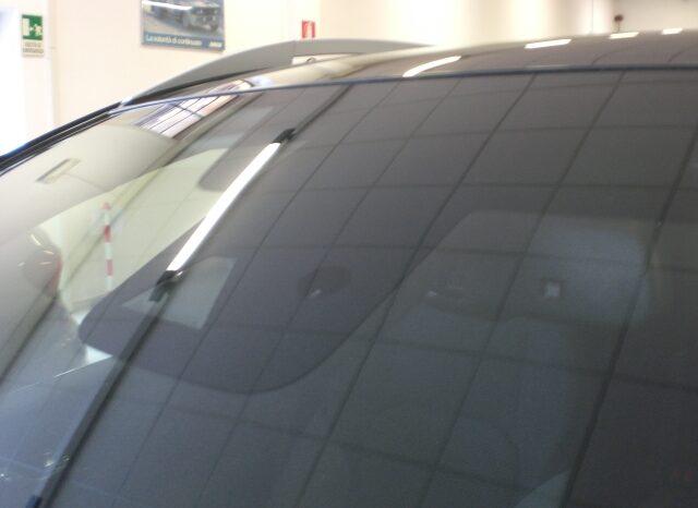 CIMG7583-640x466 Nissan Qashqai 1.5 DCI 116cv N-Connecta +Fari Full Led+Navi+Telecamere 360°