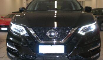 CIMG7585-350x205 Nissan Qashqai 1.5 DCI 116cv N-Connecta +Fari Full Led+Navi+Telecamere 360°
