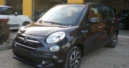 CIMG7623-255x135 Autosalone Adriatico vendita auto semestrali km0 nuove e d'occasione Osimo Ancona