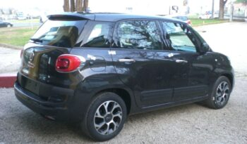CIMG7625-350x205 Fiat 500 L 1.4 95cv GPL Mirror Lounge km0 (Per Neopatentati)