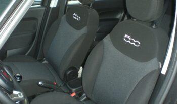 CIMG7631-350x205 Fiat 500 L 1.4 95cv GPL Mirror Lounge km0 (Per Neopatentati)