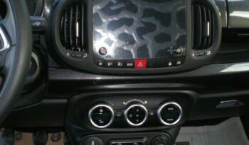 CIMG7632-350x205 Fiat 500 L 1.4 95cv GPL Mirror Lounge km0 (Per Neopatentati)