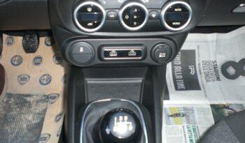 CIMG7633-350x205 Fiat 500 L 1.4 95cv GPL Mirror Lounge km0 (Per Neopatentati)