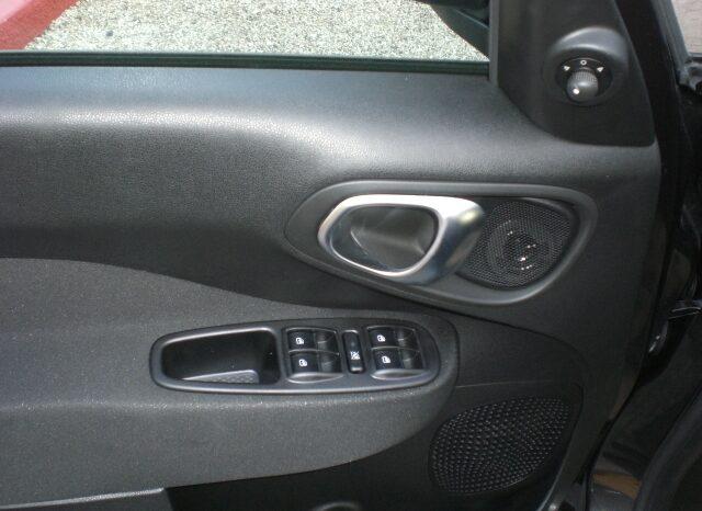 CIMG7635-640x466 Fiat 500 L 1.4 95cv GPL Mirror Lounge km0 (Per Neopatentati)