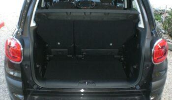 CIMG7638-350x205 Fiat 500 L 1.4 95cv GPL Mirror Lounge km0 (Per Neopatentati)