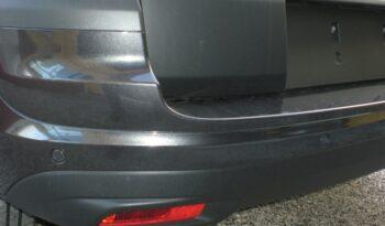 CIMG7639-350x205 Fiat 500 L 1.4 95cv GPL Mirror Lounge km0 (Per Neopatentati)