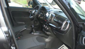 CIMG7640-350x205 Fiat 500 L 1.4 95cv GPL Mirror Lounge km0 (Per Neopatentati)
