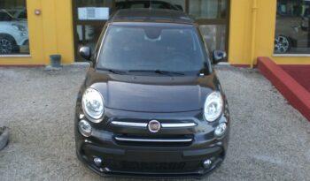 CIMG7641-350x205 Fiat 500 L 1.4 95cv GPL Mirror Lounge km0 (Per Neopatentati)
